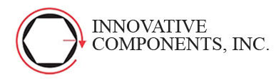 Innovative Components, Inc.