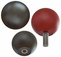 Ball Knob Group