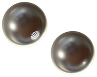 Metal Ball Knob Group