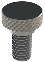 Metal Thumb Screw Knob