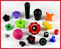 Plastic Knobs Main