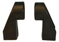 Type 1 Handle End Machine Handle Component