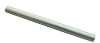 Type 2 Long Aluminum Bar