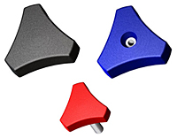 TK Tri-Knob Series Main Web